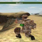 تحميل لعبة عاصفة الصحراء 4