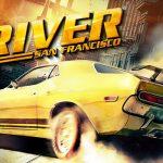 تحميل لعبة Driver San Francisco