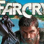 تحميل لعبة Far Cry 1