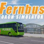 تحميل Fernbus Simulator