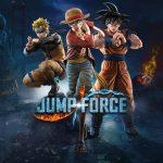 تحميل Jump Force