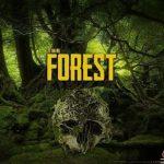 تحميل The Forest