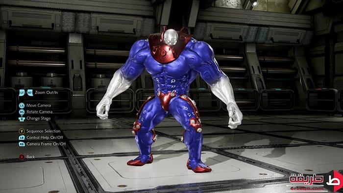 تنزيل لعبة Pepsi Man