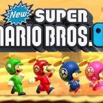 تنزيل لعبة Super Mario Bros