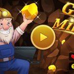تحميل لعبة جمع الذهب