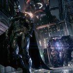 تحميل لعبة Batman
