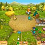 تحميل لعبه Farm Mania 1