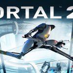 تحميل لعبة Portal 2