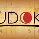 تحميل لعبة Sudoku