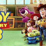 تحميل لعبة Toy Story 3