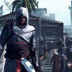 تحميل لعبه Assassin's Creed