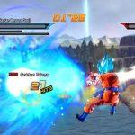 تحميل لعبه Dragon Ball Xenoverse