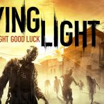 تحميل لعبه Dying Light