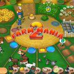 تحميل لعبه Farm Mania 2