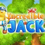 تحميل لعبه Incredible Jack