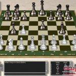 تنزيل لعبة شطرنج