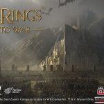 تنزيل لعبة مملكة الخواتم