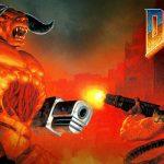 تنزيل لعبة Doom 2