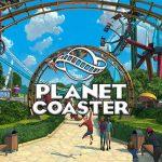 تنزيل لعبة Planet Coaster