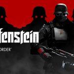 تنزيل لعبة Wolfenstein The New Order