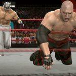 تنزيل لعبه مصارعة WWE