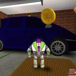 تنزيل لعبه Toy Story 2