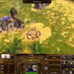 تنزيل لعبة Age of Empires 3 للكمبيوتر