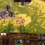تنزيل لعبة Age Of Empire 1 للكمبيوتر