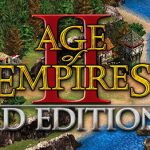 تنزيل لعبة Age Of Empire 2 للكمبيوتر