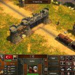 تحميل لعبة Age Of Empires 4 للكمبيوتر للكمبيوتر