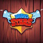 تنزيل لعبة Brawl Stars للكمبيوتر
