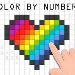 تحميل لعبة Pixel Art