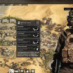 تحميل لعبة جنرلات الحرب للكمبيوتر