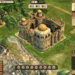 تنزيل لعبة Total War Arena للكمبيوتر