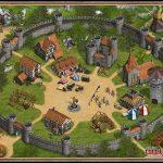 تحميل لعبة حرب العصور الوسطى للكمبيوتر