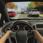 تحميل لعبة Racing in cars 2 للكمبيوتر