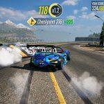 تحميل لعبة Carx Drift Racing 2 للاندرويد