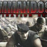 تنزيل لعبة Commandos 3 للكمبيوتر