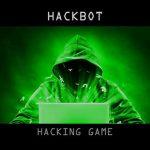 تحميل لعبة Hackbot للاندرويد