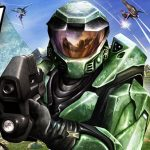 تحميل لعبة 1 Halo للكمبيوتر