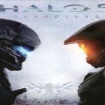 تحميل لعبة Halo 5 للكمبيوتر