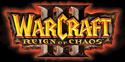 تحميل لعبة Warcraft III: Reign of Chaos للكمبيوتر