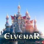 تحميل لعبة Elvenar للكمبيوتر
