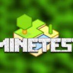 تنزيل لعبة Minetest للكمبيوتر