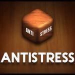 تحميل لعبة Antistress للأندرويد