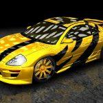 تحميل لعبة Street Racing HD للاندرويد