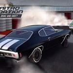 تنزيل لعبة Nitro Nation Drag & Drift Car Racing للأندرويد