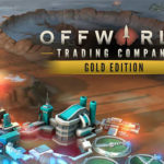 تحميل لعبة Offworld Trading Company للكمبيوتر