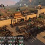 تحميل لعبة Total War Three Kingdoms للكمبيوتر