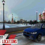تنزيل لعبة Driving School Sim 2020 للاندرويد